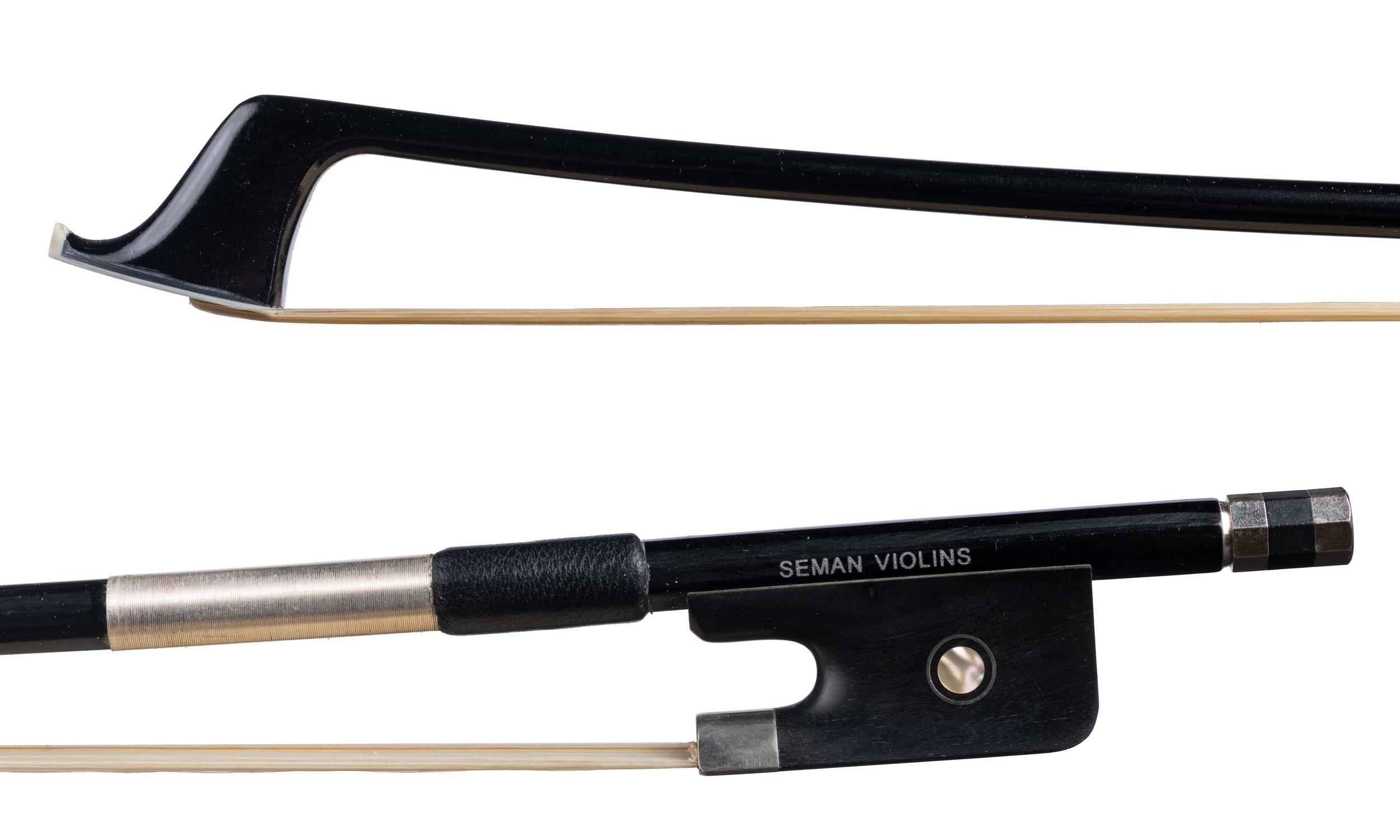 Seman+Violins+CF+ce+bow.jpg