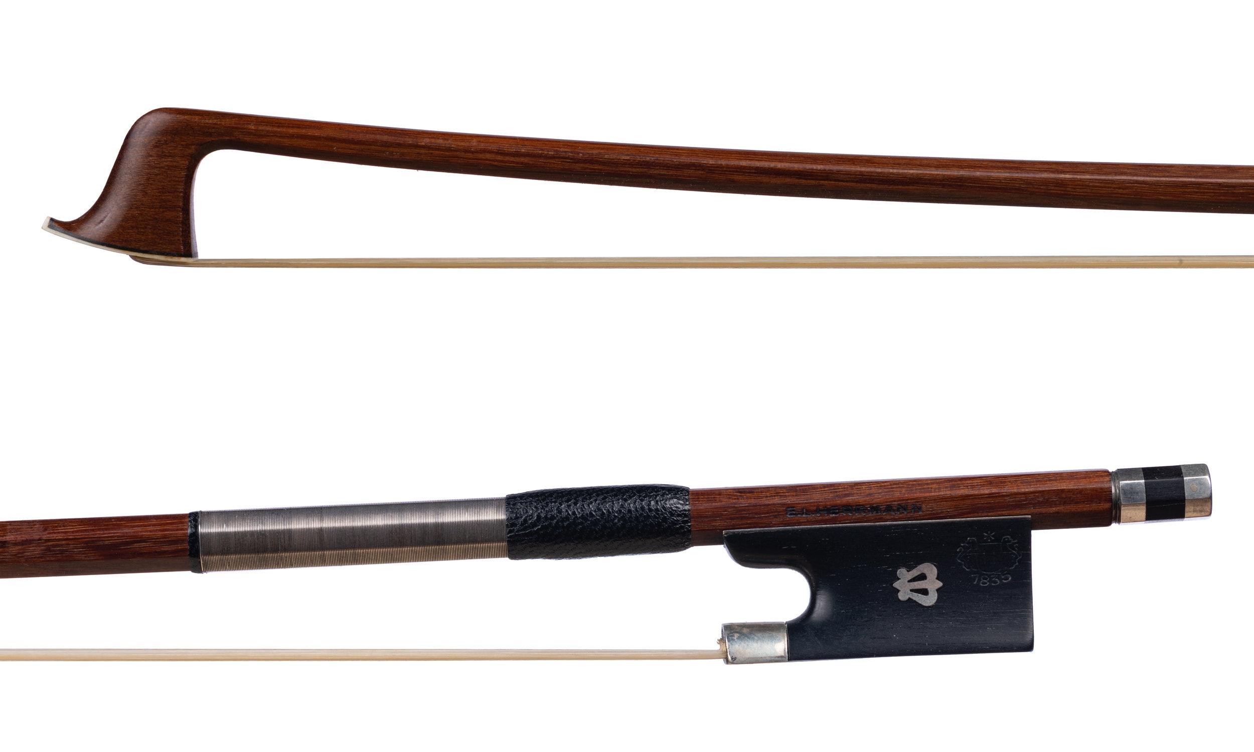 E.L.+Herrmann+vn+bow+3820.jpg