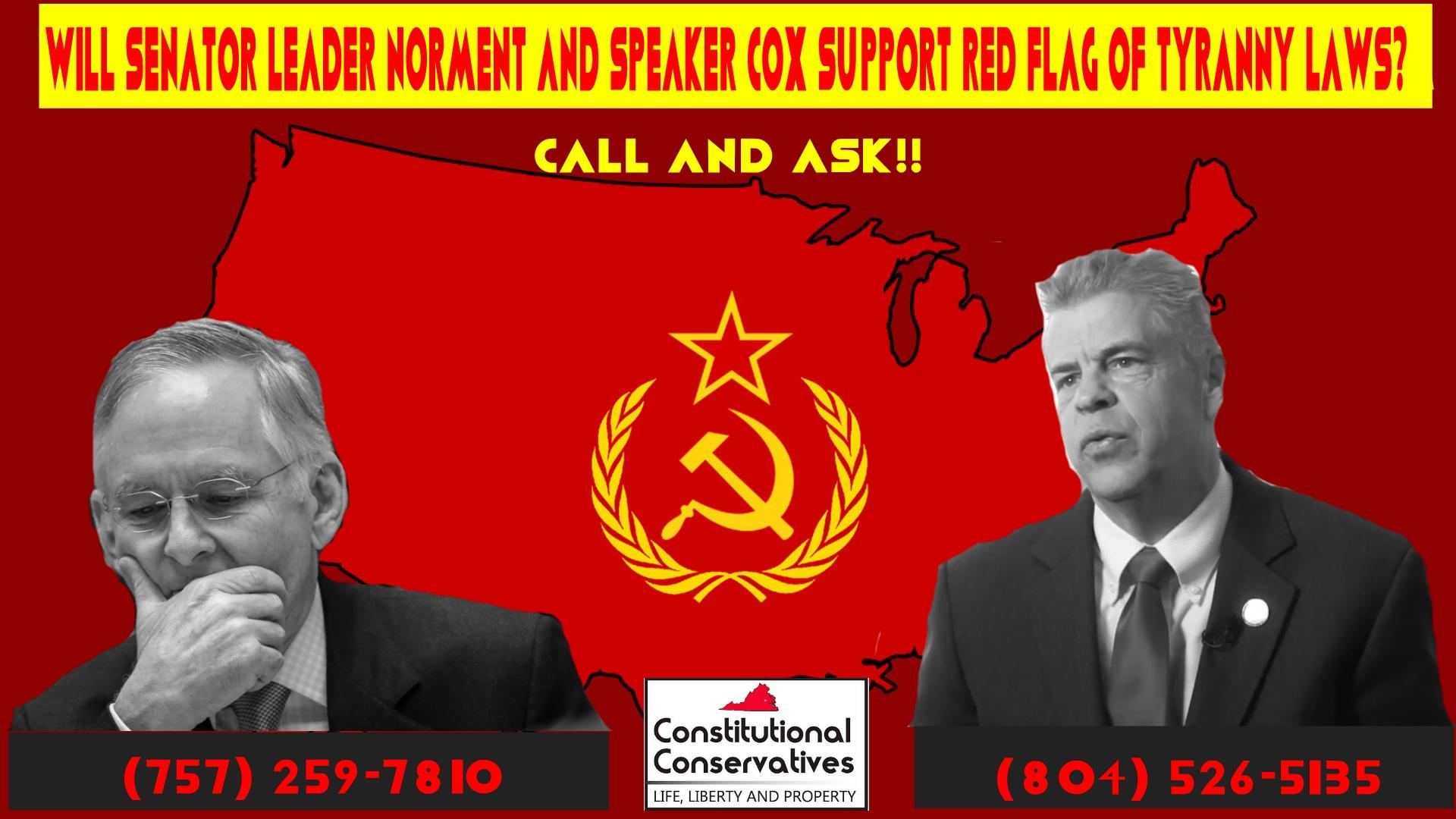 SOTG_836_-_Red_Flag_Tyranny_Welcome_2_Communist_Amerika.jpg