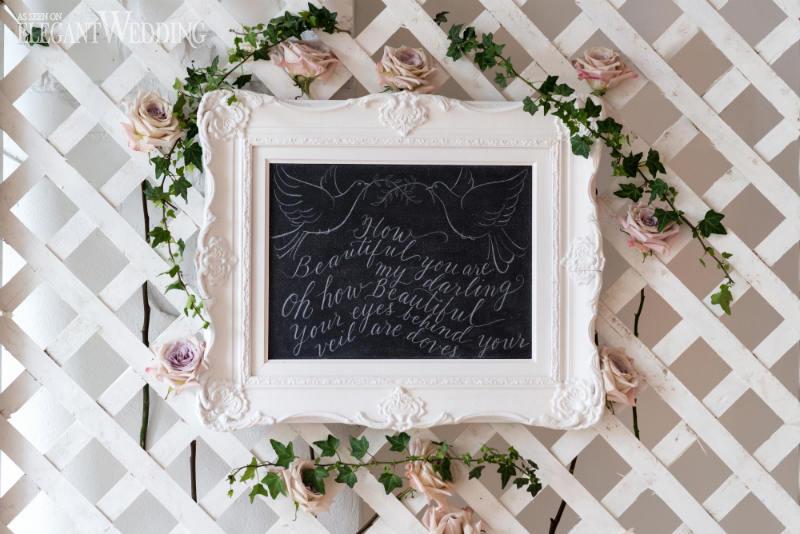 Elegant_Wedding_Submission_60-w800-h2000.jpg