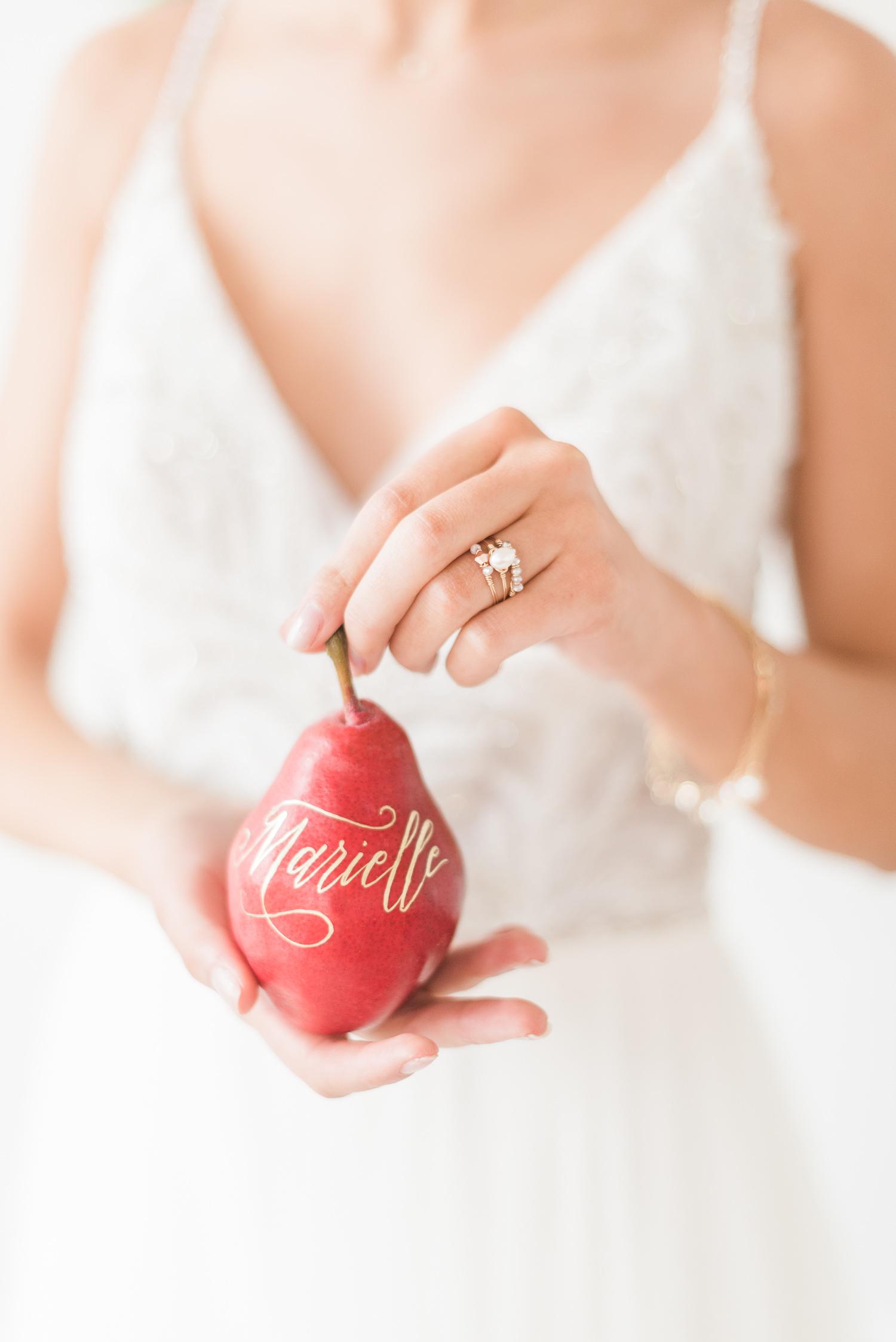 Pepstudios-Marriage-in-a-Pear-Tree-53.jpg