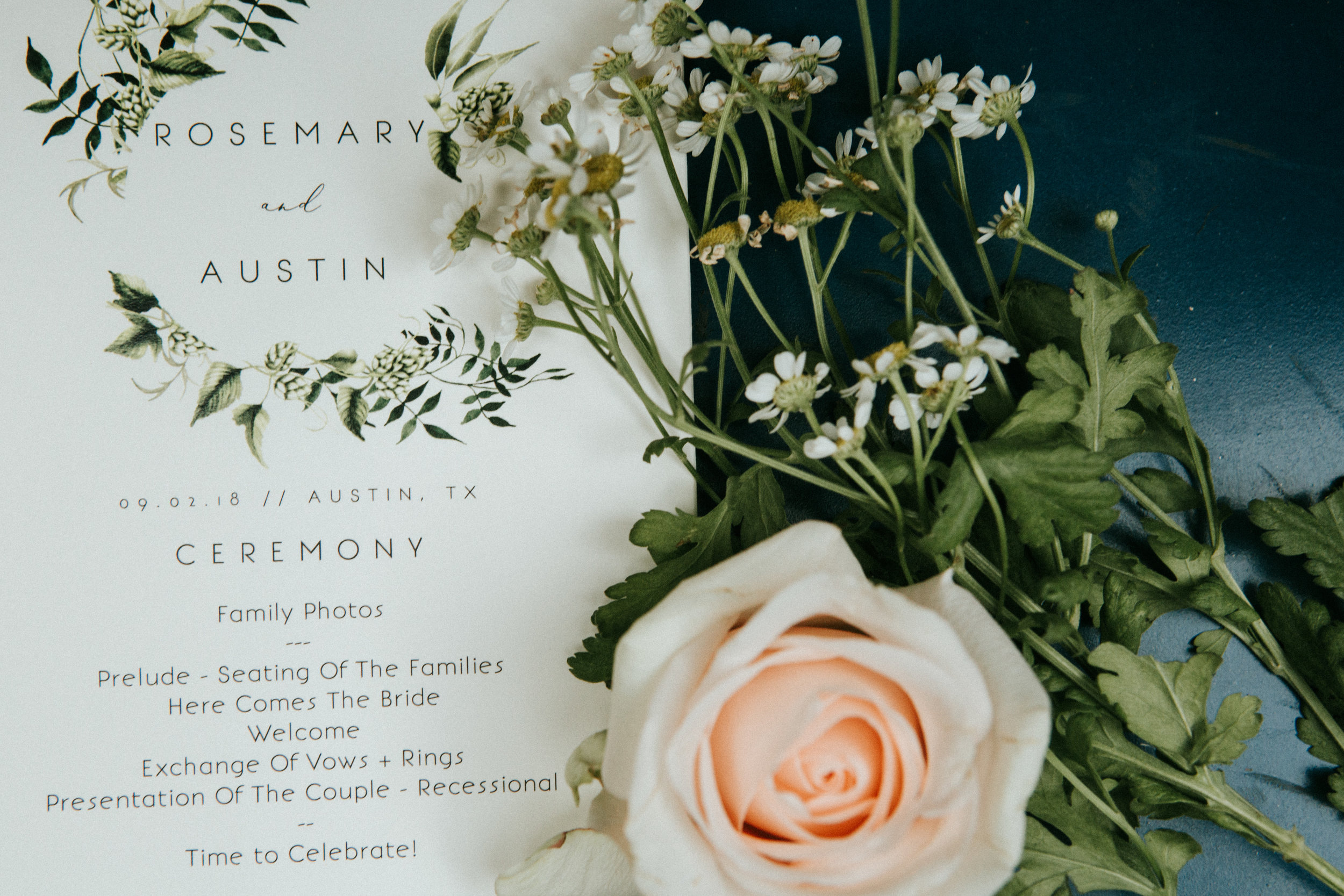 RosemaryAustinWeddingEdits-331.JPG