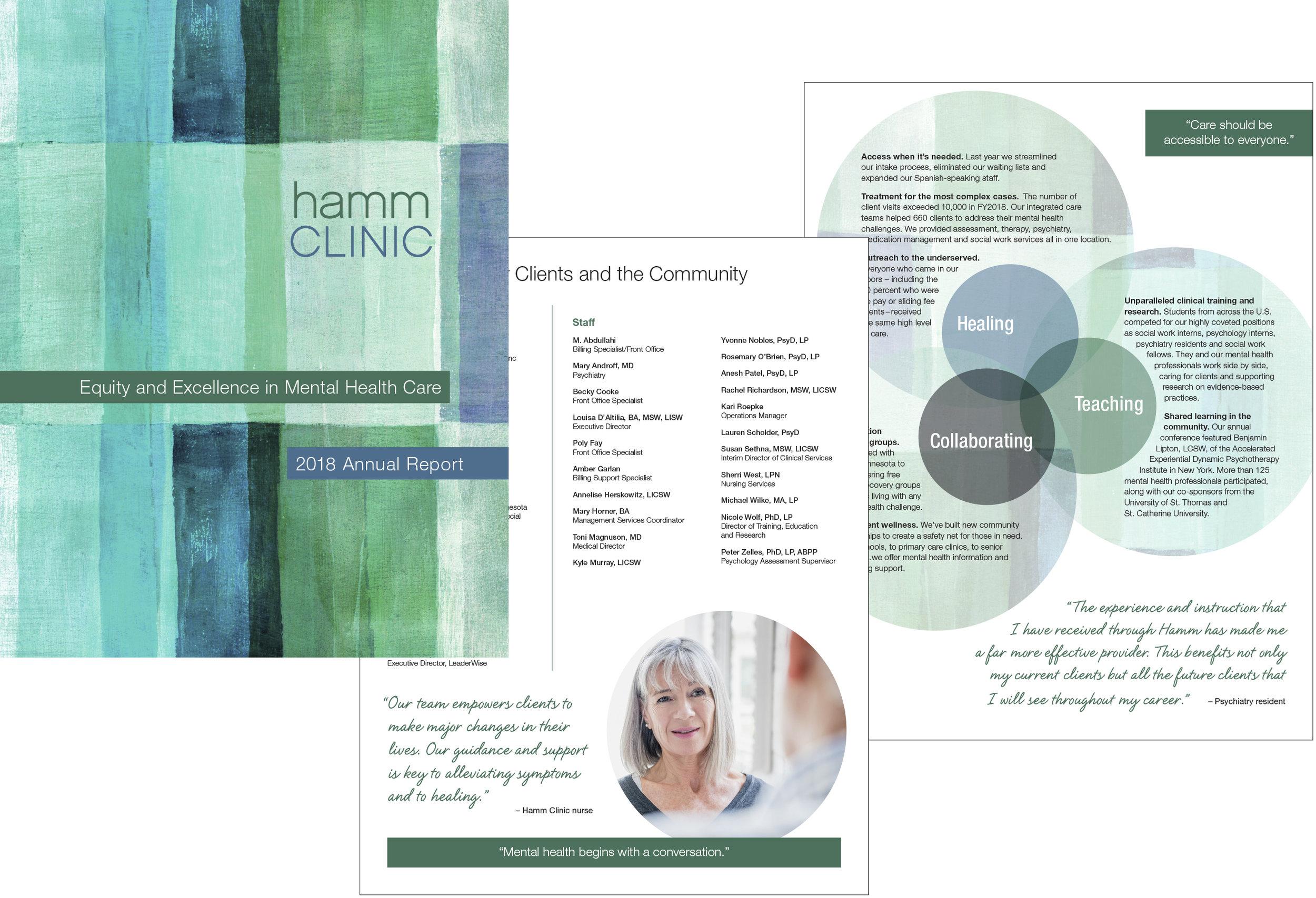 Hamm Clinic for website.jpg
