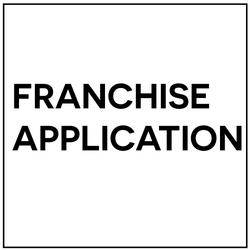 Franchise-Application-border-1.jpg
