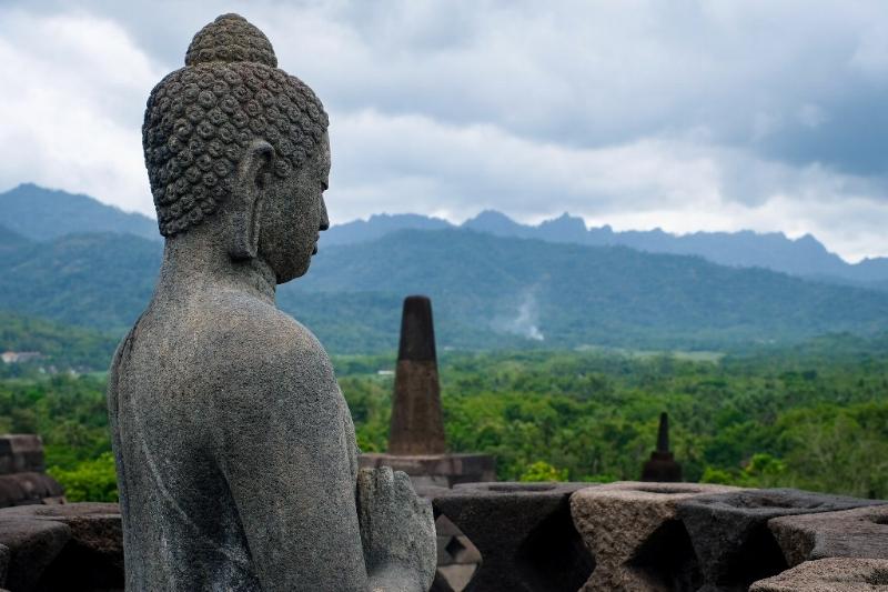 Borobudur Buddha View.jpg