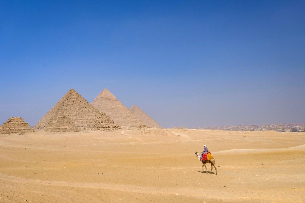 Egypt (97).jpg