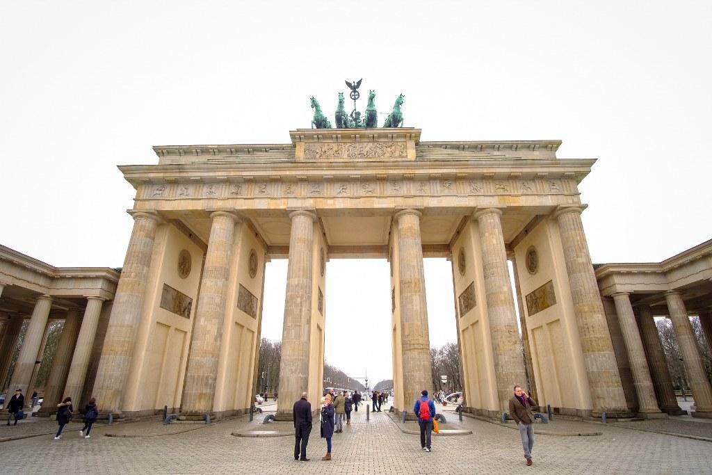 Berlin (26).jpg