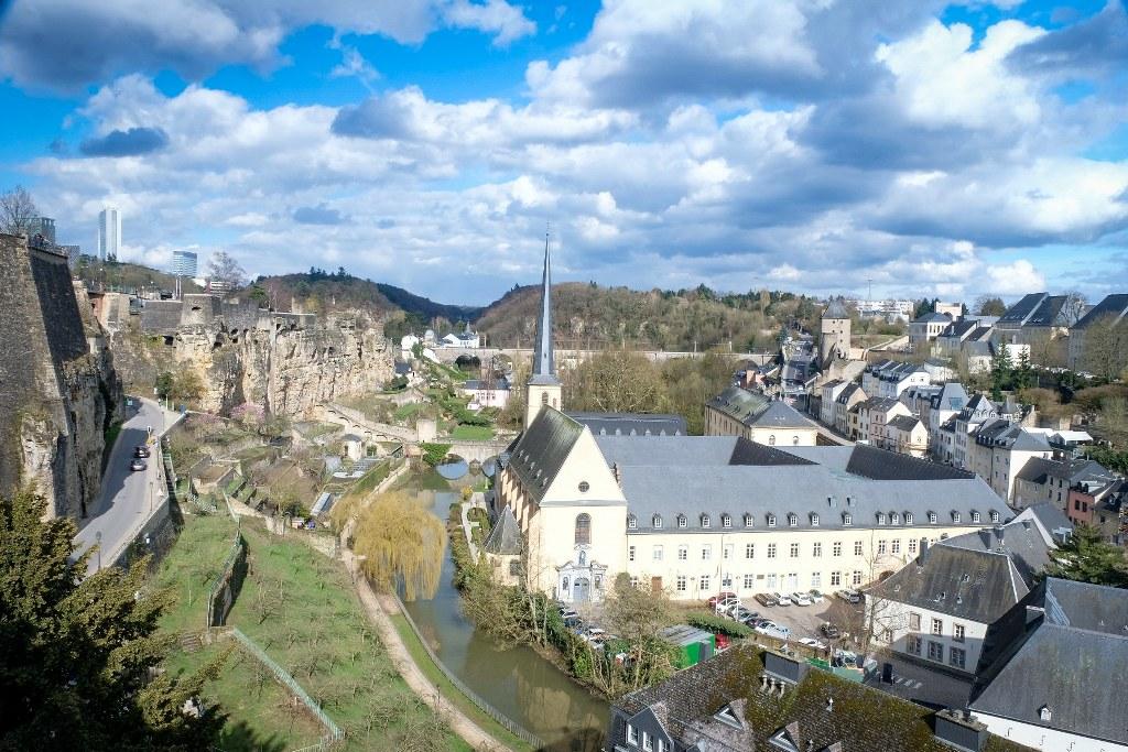 Luxembourg (2).jpg