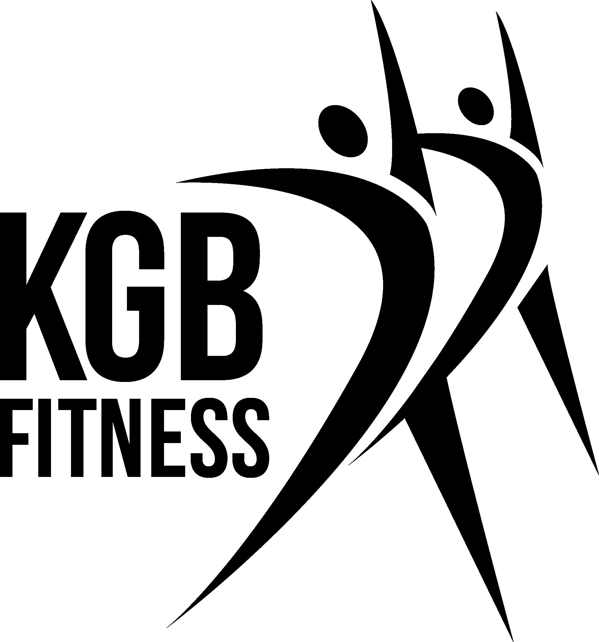 kgb-logo-fina-transparentl.png