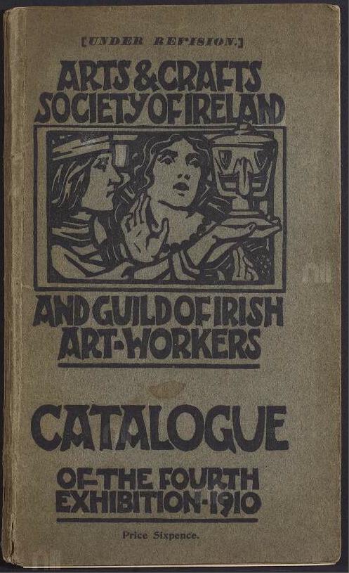 1916; The Centenary Year .jpg