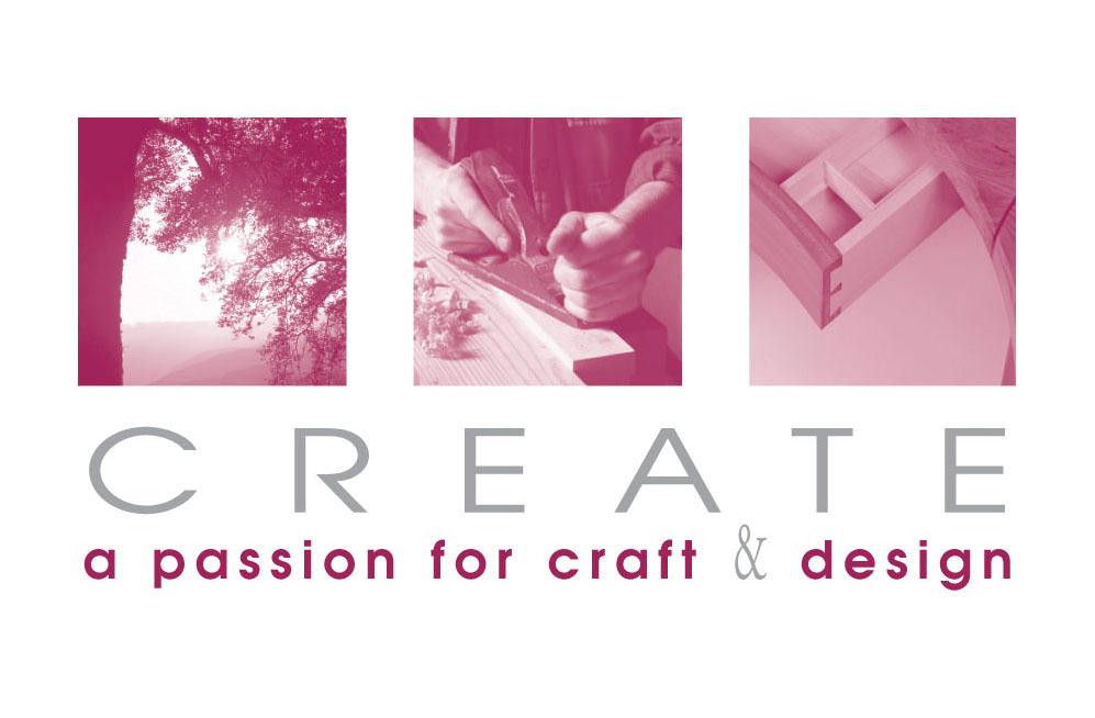 Create Logo.jpg