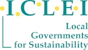 ICLEI_Logo_4c_RGB-300dpi.jpg