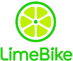 lime_bike_logo.png