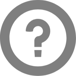 Question mark free icon 7 (1).png