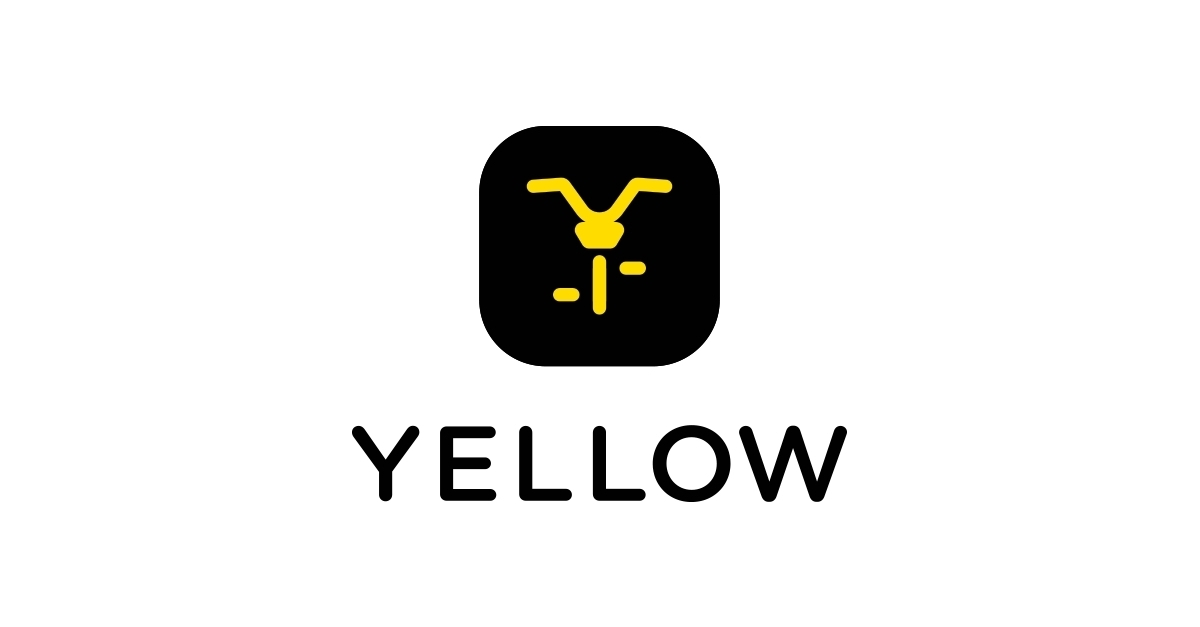 Yellow_Vertical_Logo.jpg