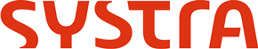 systra-logo.png