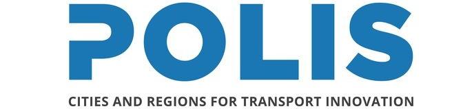 POLIS-logo-web.jpg