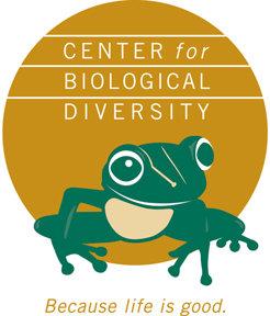 Center_for_Biological_Diversity_logo.jpg