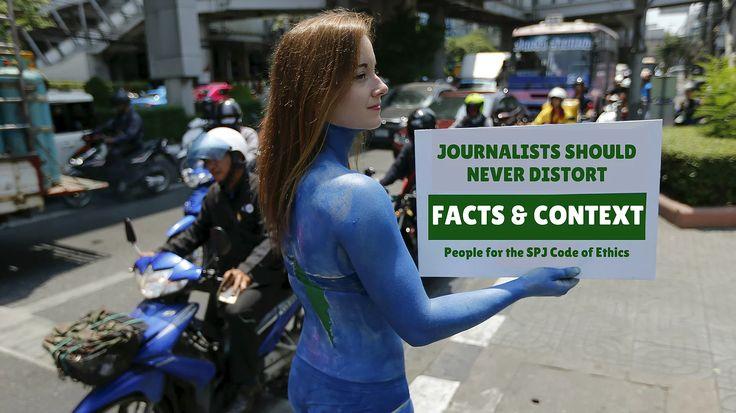 factscontext.jpg