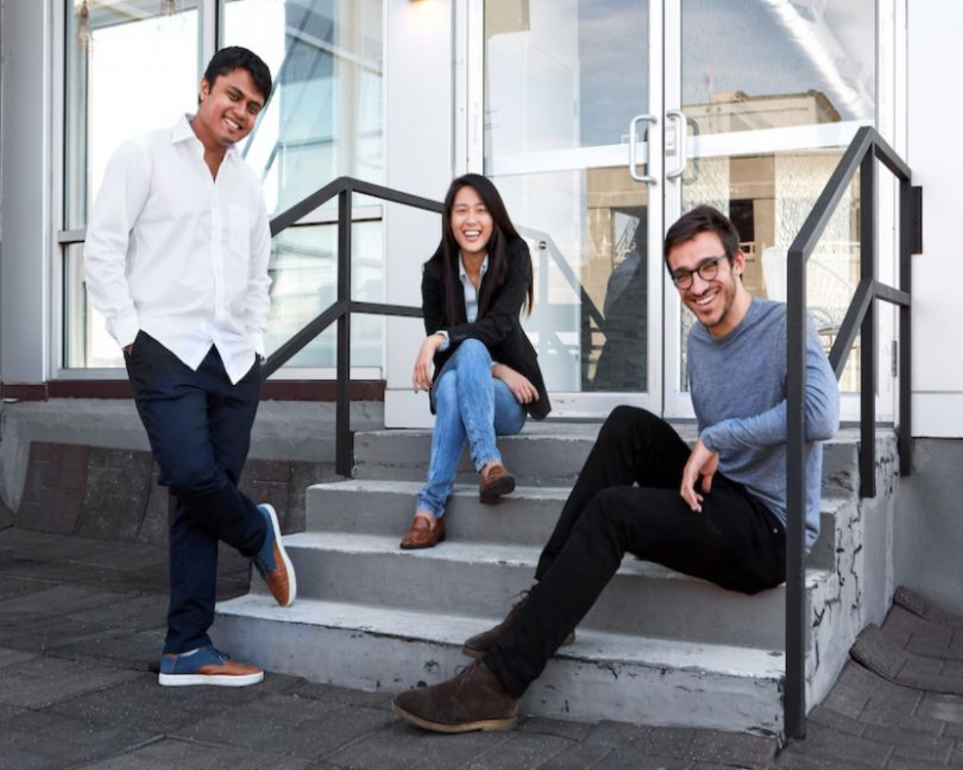 SPRING HEALTH - forbes - Spring Health announces $6M funding round raised from female VCs