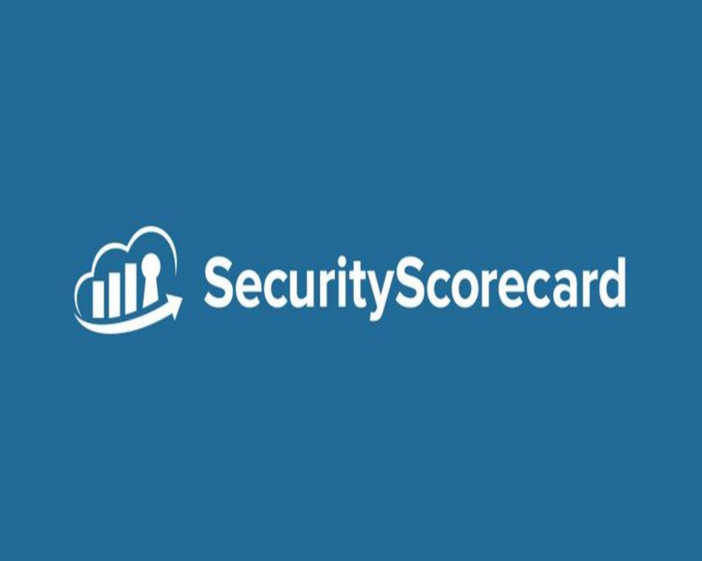 SECURITYSCORECARD - VENTURE BEAT - SecurityScorecard raises $27.5 million from GV, Sequoia, others