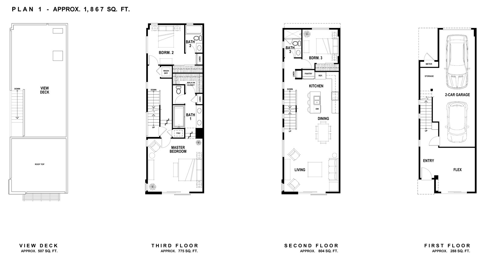 ciel_floor_plan_1 approx.jpg