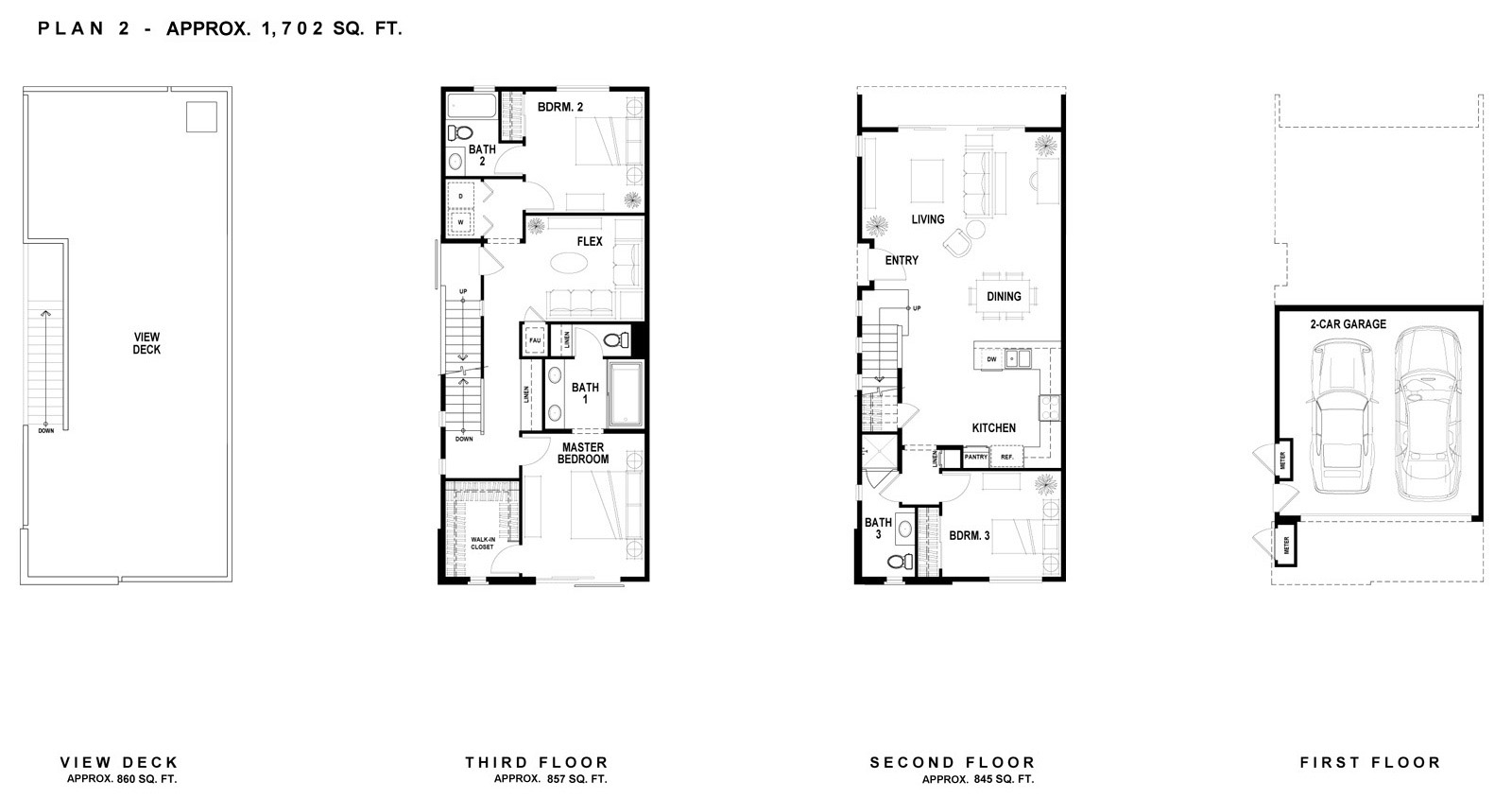 ciel_floor_plan_2-approx_fixed.jpg