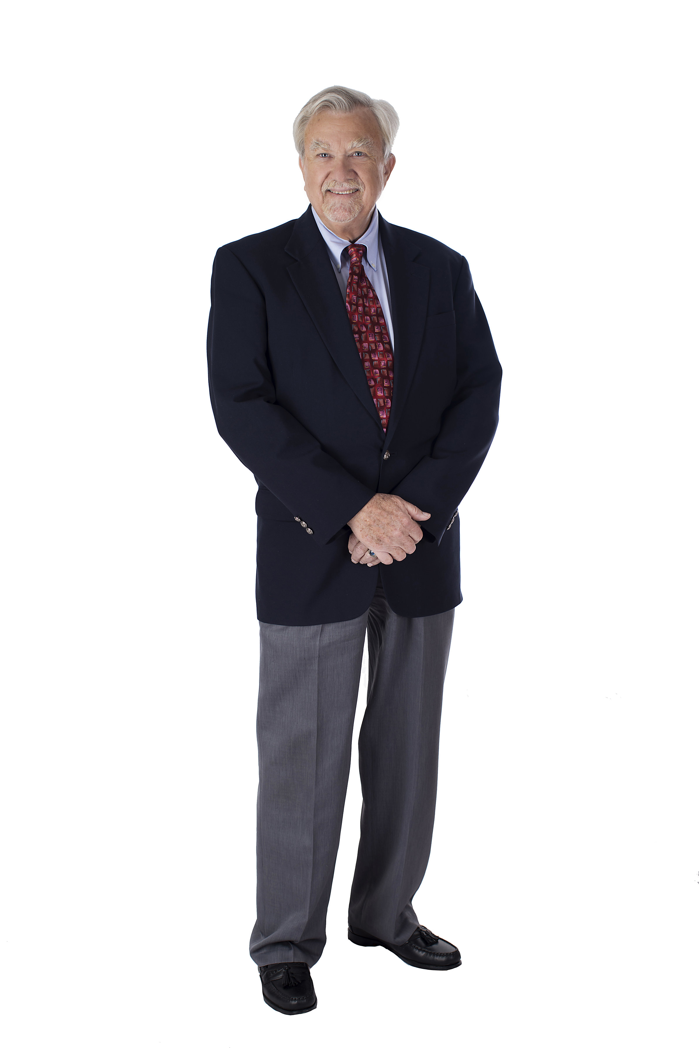 George BlissVice Chair - Bliss Realty and Investments