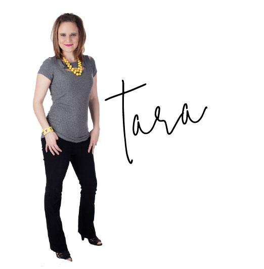 Tara // TKrantzman@OakwoodCreative.org