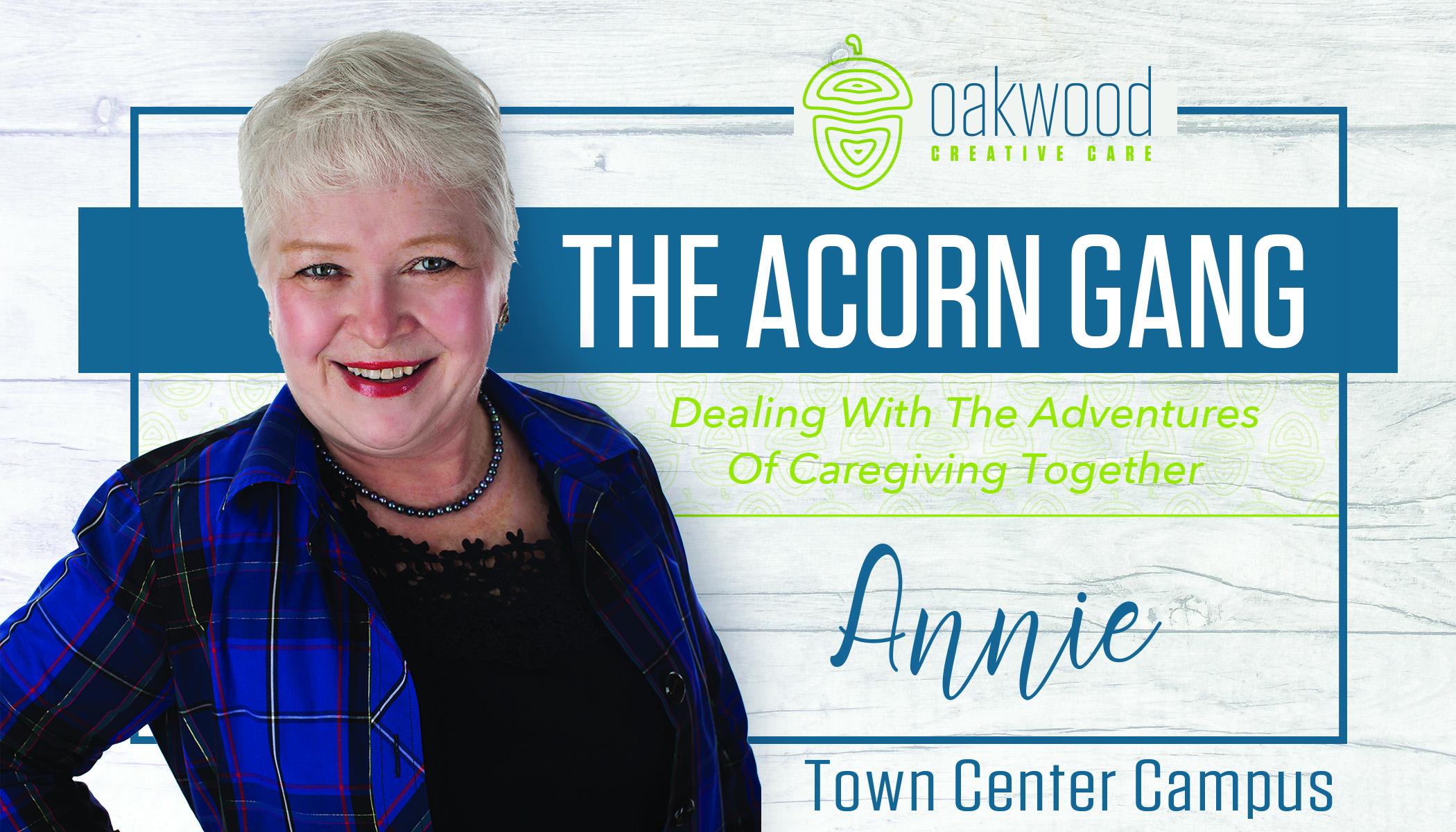 Oakwood_AcornGang_TC - Annie.jpg