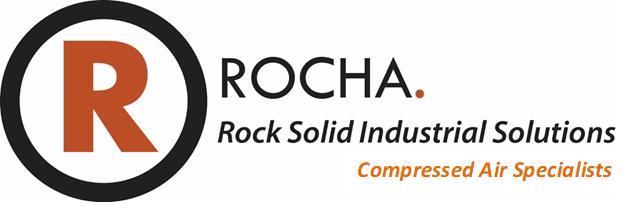 ROCHA Logo 1 (1).png