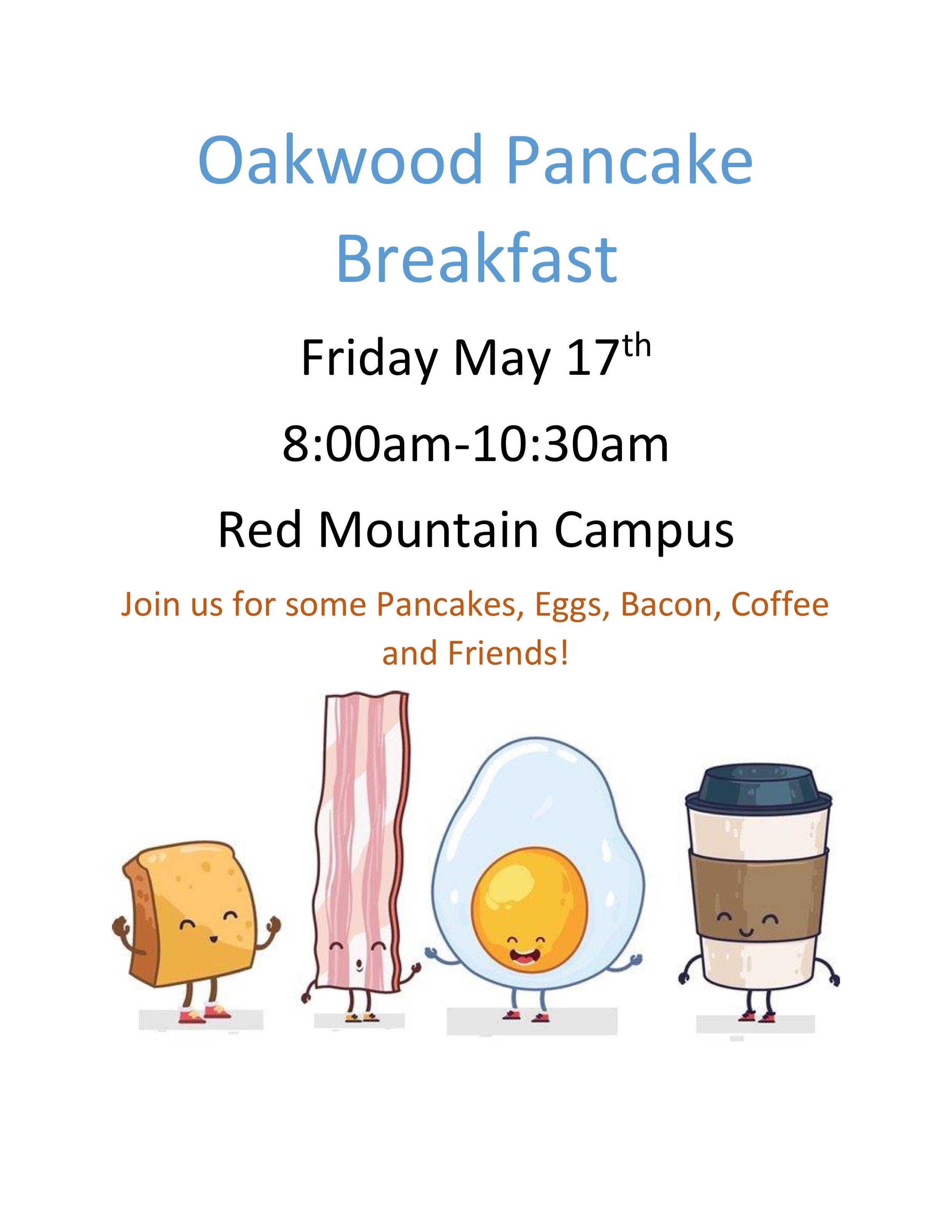 Oakwood Pancake Breakfast.jpg