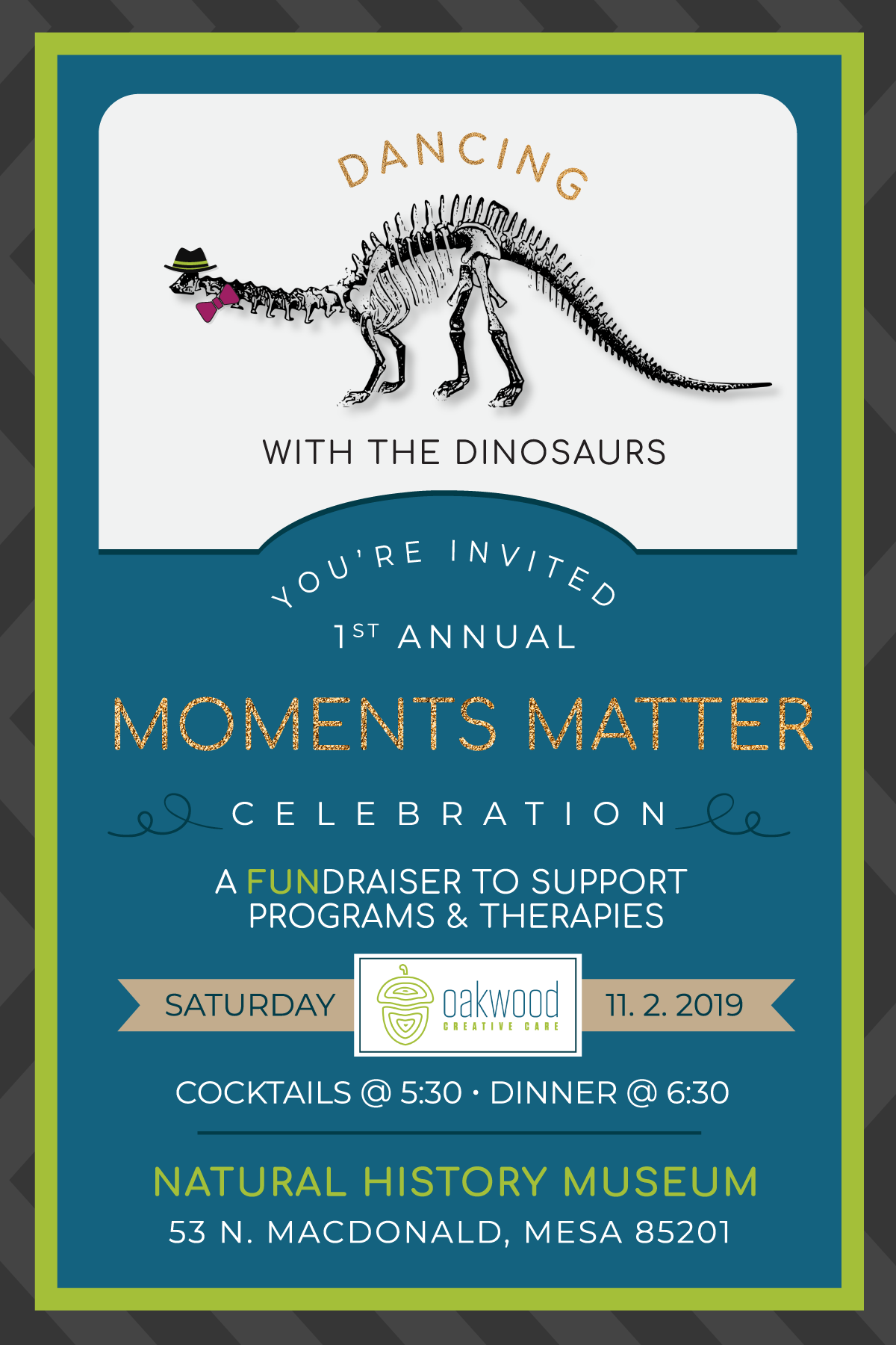 Dancing with the dinasours invite PNG_Page_1.png