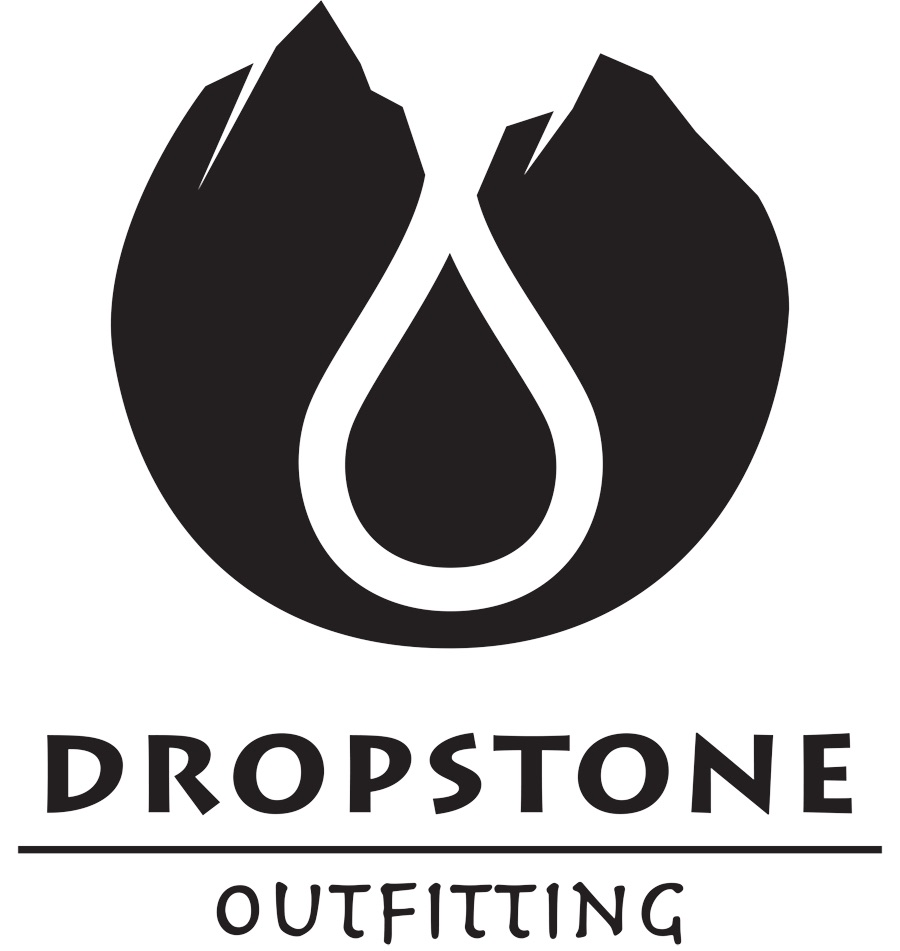dropstone_logo_final copy.jpg