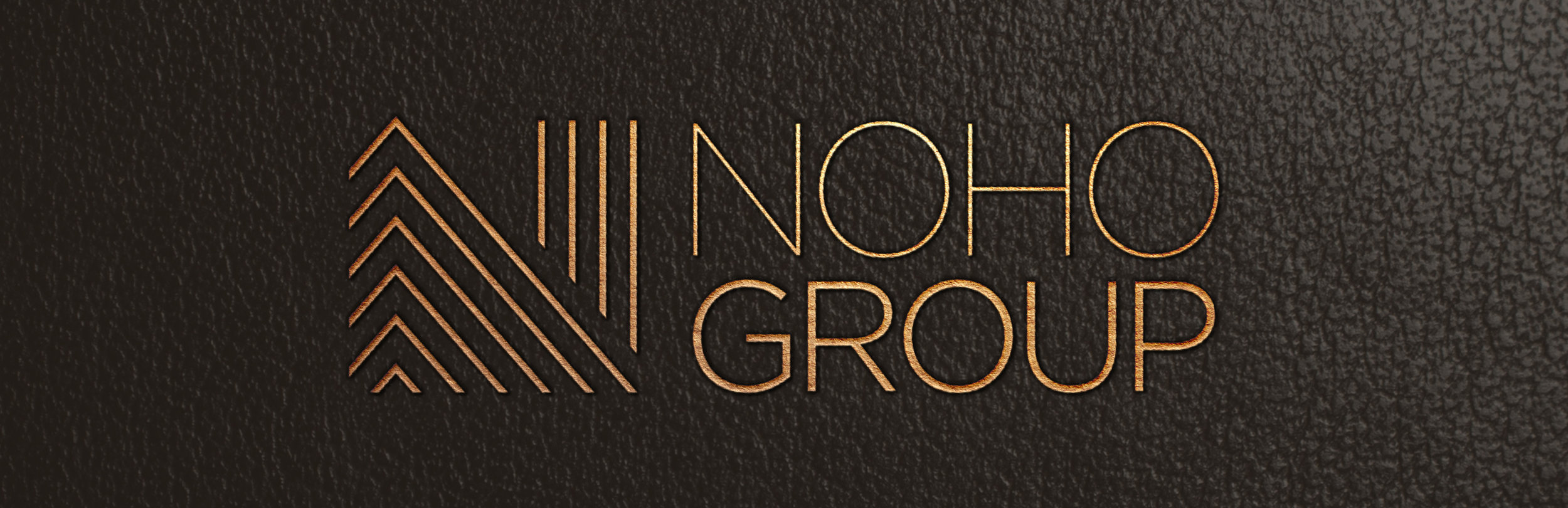 Noho Group