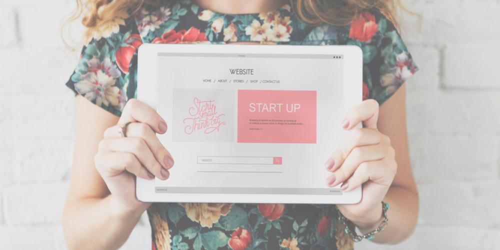 startup-website.jpg