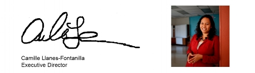 Camille Signature and picture.jpg
