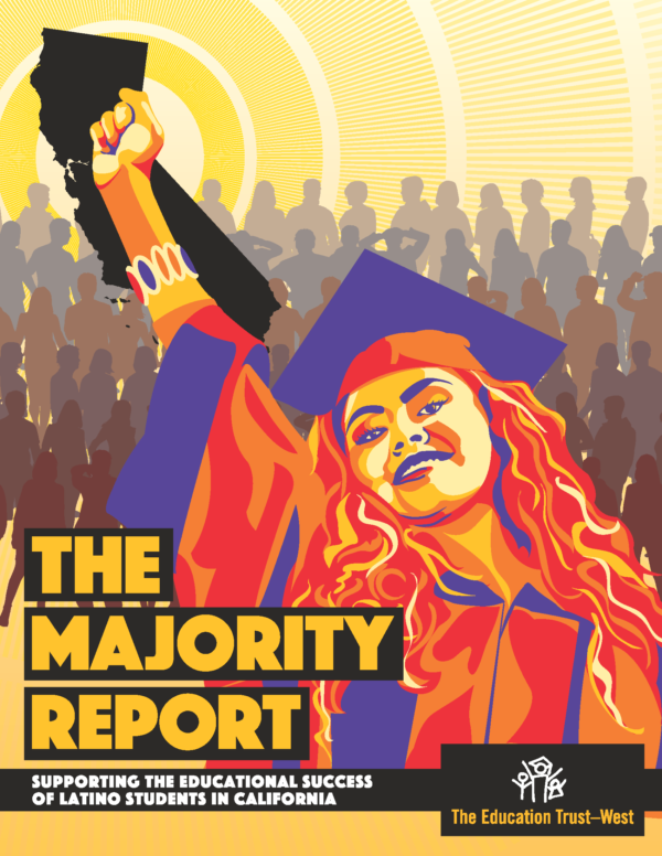 Click here to read The Majority Report