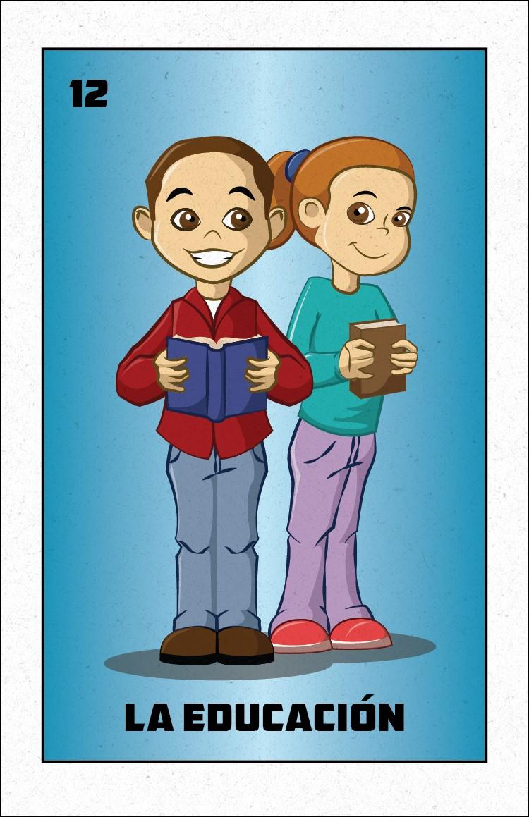 La Educacion Loteria Card.jpg
