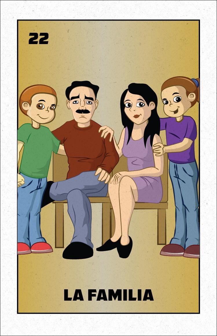 La Familia Loteria Card.jpg
