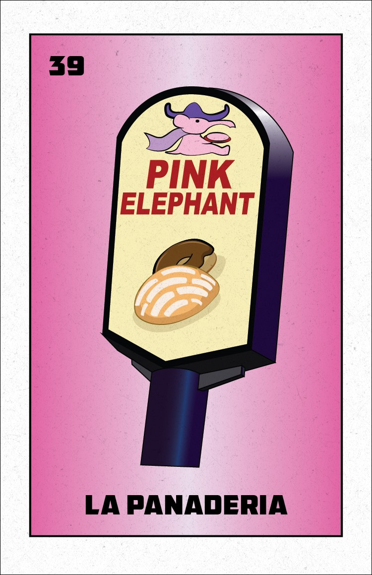 La Panaderia Loteria Card.jpg