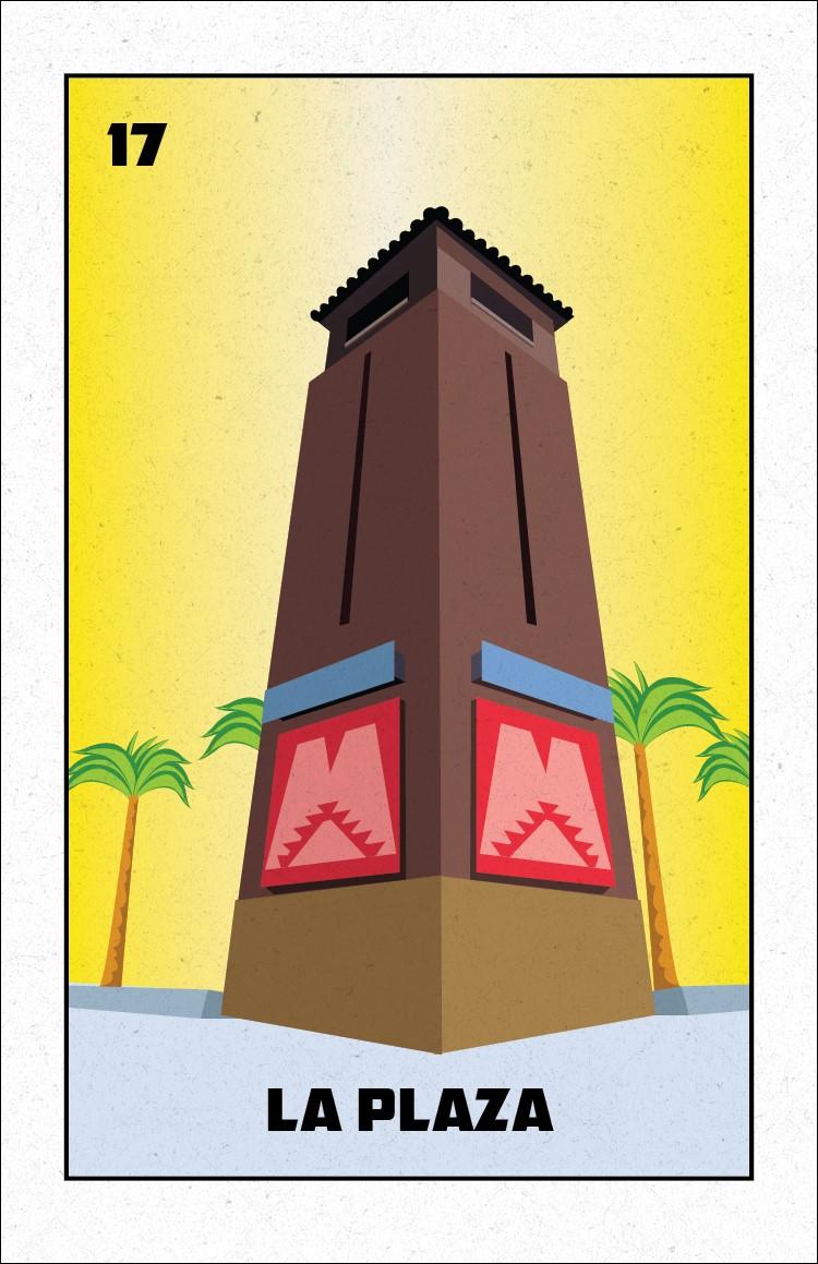 La Plaza Loteria Card.jpg