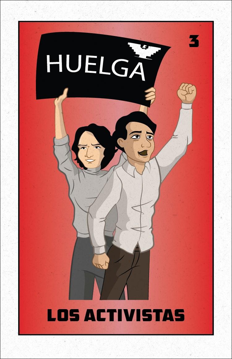 Los Activistas Loteria Card.jpg