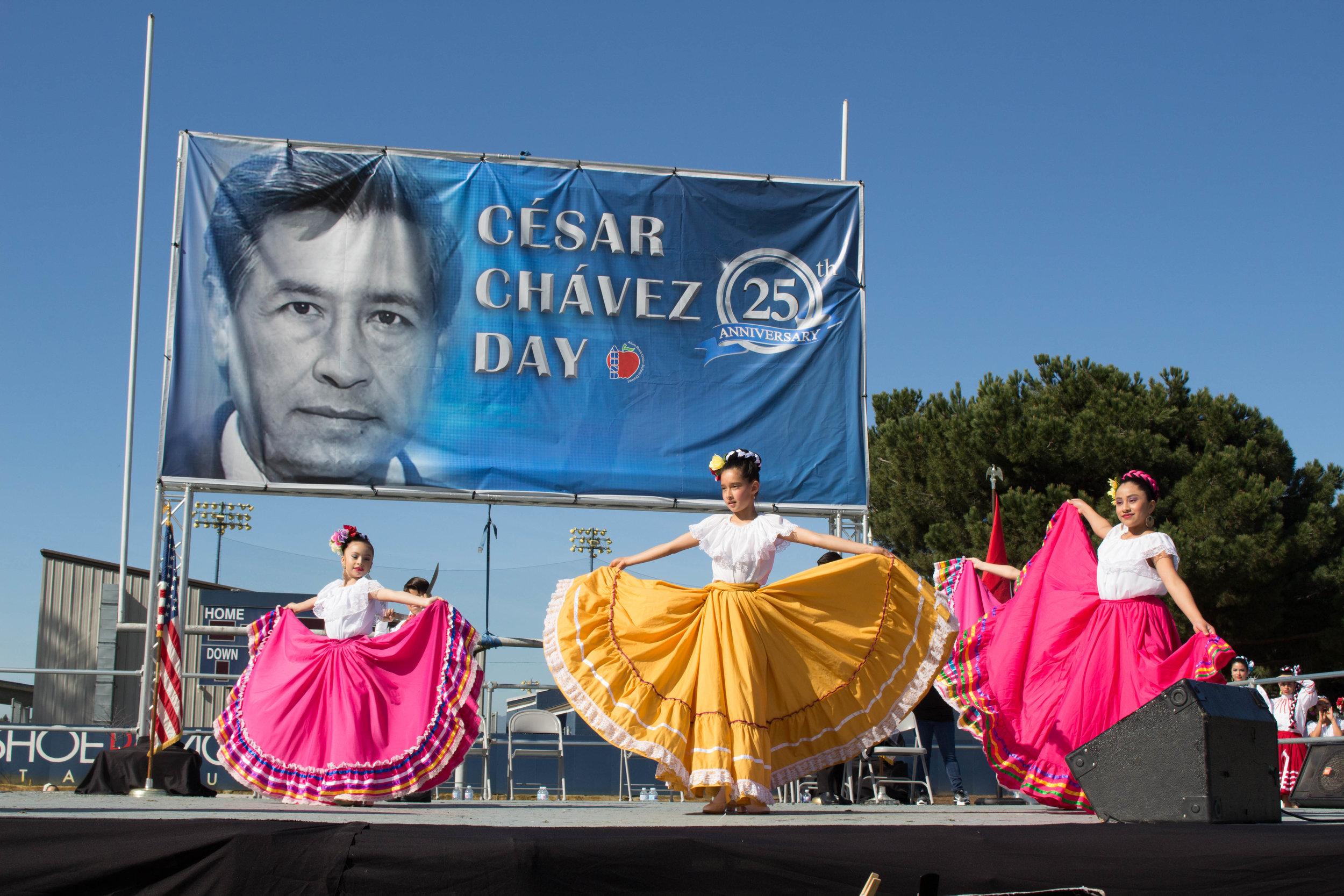3-29-18 Chavez March-31.jpg