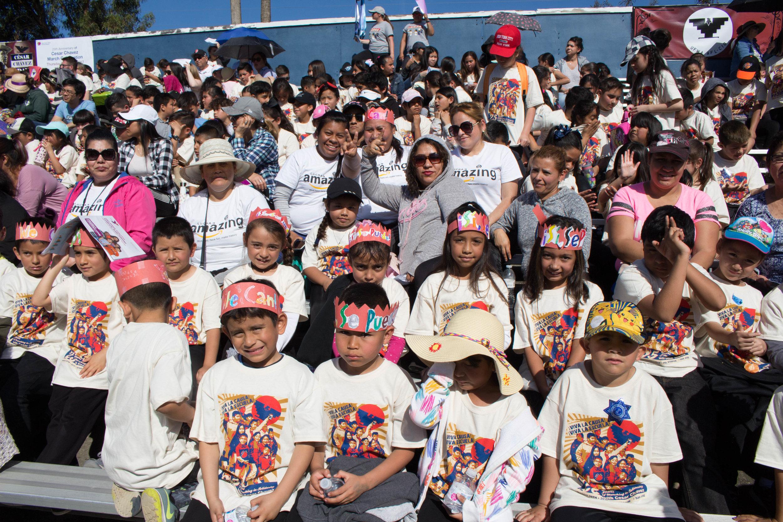 3-29-18 Chavez March-34.jpg