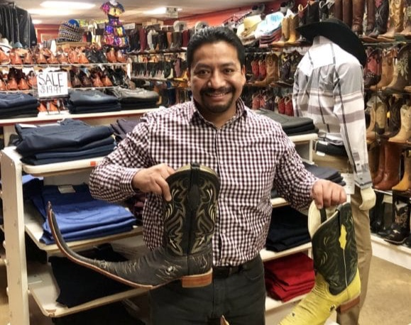 The price of growth: Alum Rock businesses at risk of displacement - by Nadia LopezSan Jose SpotlightFebruary 27, 2019