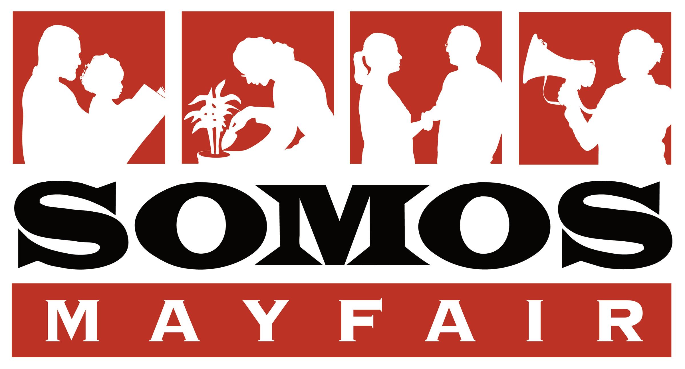 SOMOS Logo.png