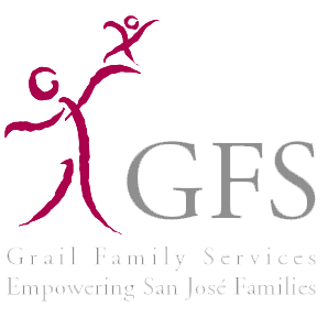 Grail Family Services - transparent.png