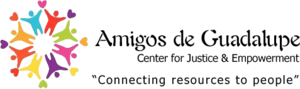 Amigos_Logo-full1.png