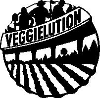 Veggielution.png